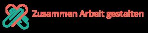pf-logo-mitclaim-fuerhellenhintergrund